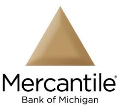 merchantile-bank